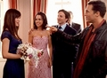 'Ghosts of Girlfriends Past' Stills - lacey-chabert photo