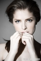 Anna Kendrick photoshoot - twilight-series photo
