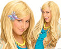 ashley-tisdale - Ashley Tisdale wallpaper