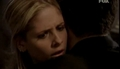 buffy-the-vampire-slayer - Becoming part 2 screencap