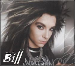 Bill♥
