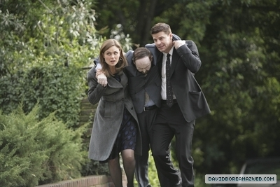 Bones-4x21 The Double Death of the Dearly Departed