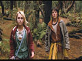 Bridge to Terabithia - bridge-to-terabithia screencap