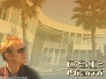 CSI Miami - csi-miami wallpaper
