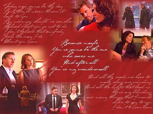 Callian & Huddy!!!