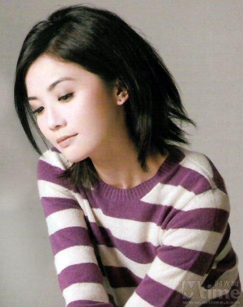 Amber Rose Revah Wikipedia >> Charlene Choi charlene choi william chan