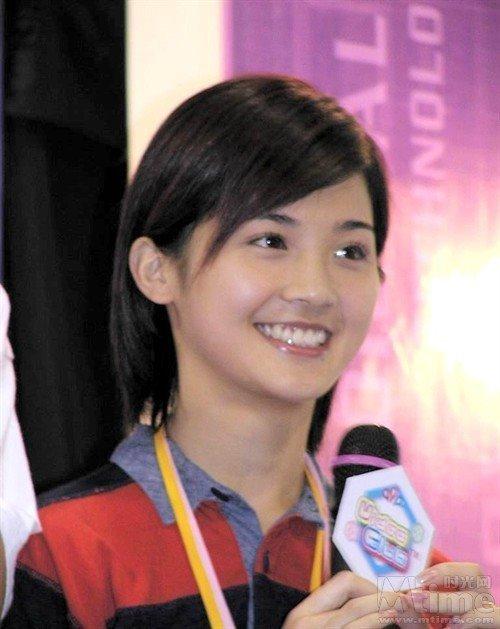 Charlene Choi Facebook Charlene Choi Charlene Choi