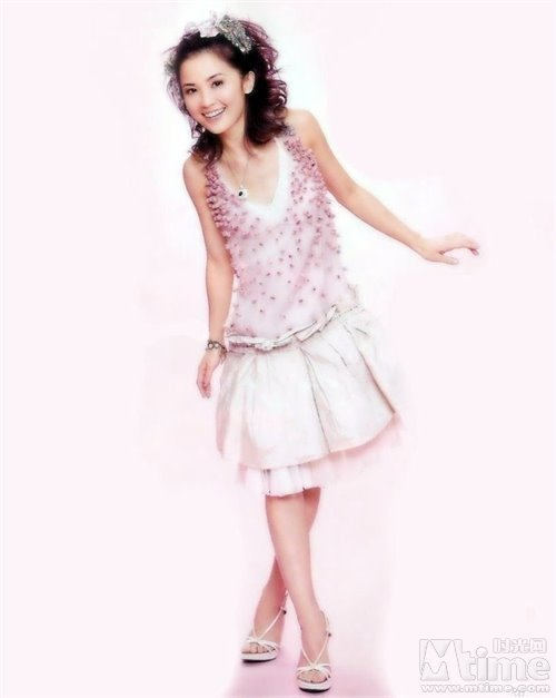 http://images2.fanpop.com/images/photos/5400000/Charlene-Choi-charlene-choi-5468559-500-627.jpg