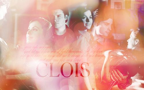 Clois