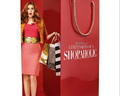 Confessions of a Shopaholic - confessions-of-a-shopaholic-movie wallpaper