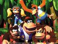 DK wallpaper