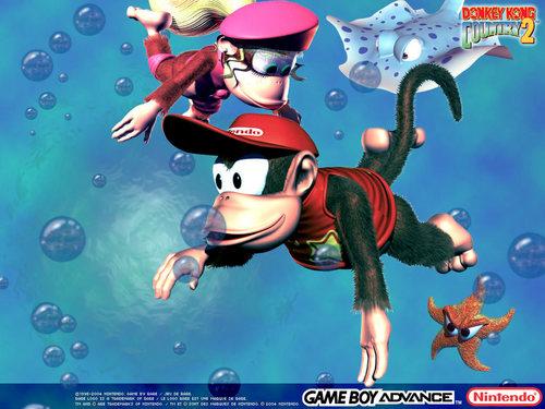 DK Hintergrund