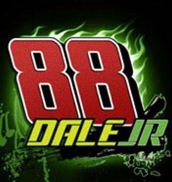 Dale Jr