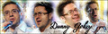 Danny Gokey - american-idol fan art