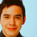 David - david-archuleta icon