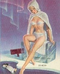 De-Iced