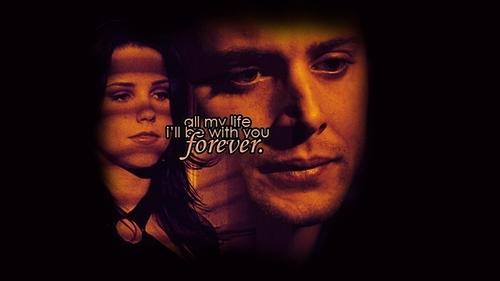 Dean/Brooke manips