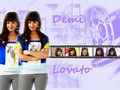 demi-lovato - Demi Lovato wallpaper