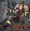 Denis Leary - rescue-me photo