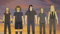 Dethklok - metalocalypse screencap