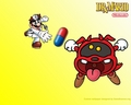 super-mario-bros - Dr. Mario wallpaper
