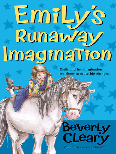 ramona quimby age 8 free pdf download