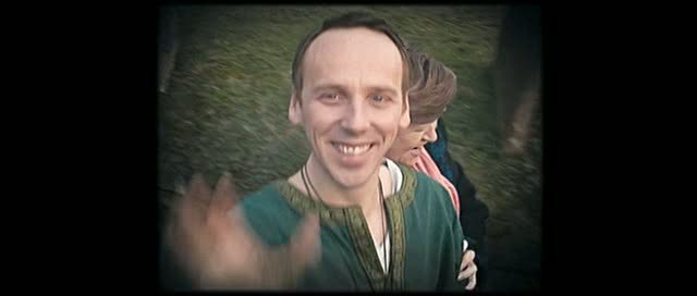 Marvelous Ewen Bremner Images Ewen Bremner In Faintheart Wallpaper And Hairstyle Inspiration Daily Dogsangcom