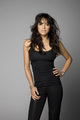 Fast & Furious Photoshoot - michelle-rodriguez photo
