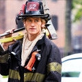 FireFighter Gavin - rescue-me photo
