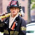 FireFighter Gavin