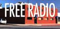 Free Radio - free-radio photo