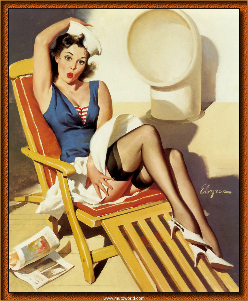 clubs pin up girls images title s pin up girl photo