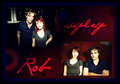 Hayley and Rob - twilight-series photo