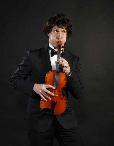 Heeb: The muziki Issue