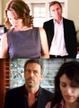 Huddy/Callian!! - hubbian photo