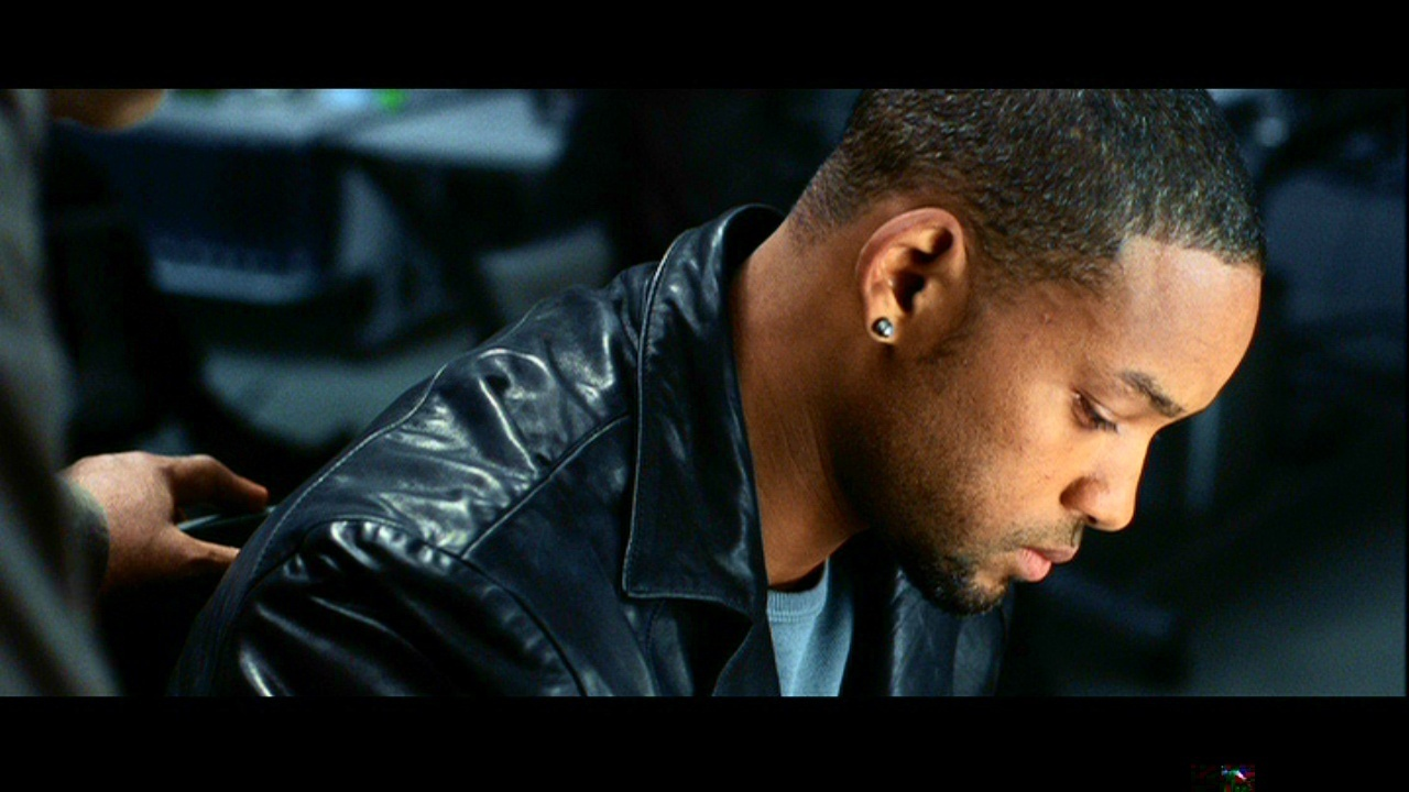Will Smith Movie Wallpaper Download
