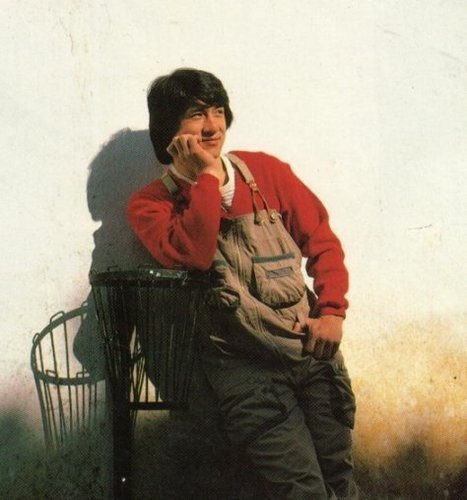 Jackie chan images jackie chan wallpaper and background photos 5467555 - Jackie chan wallpaper download ...