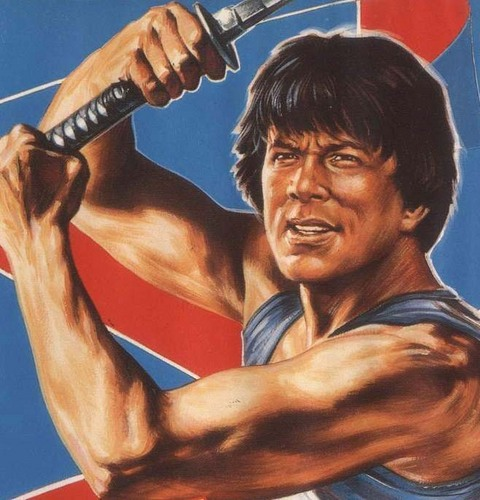 Jackie chan images jackie wallpaper and background photos 5456888 - Jackie chan wallpaper download ...