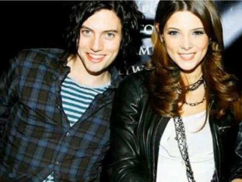 Jackson & Ashley