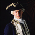 James Norrington is so hot - pirates-of-the-caribbean photo
