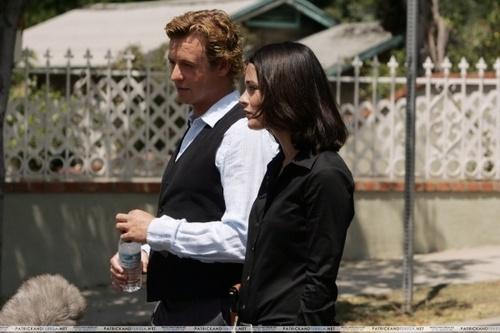 Jane&Lisbon