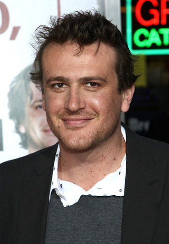 Jason Segel پیپر وال with a business suit, a suit, and a dress suit titled Jason