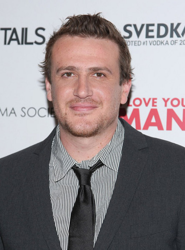 Jason Segel wallpaper with a business suit, a suit, and a pinstripe entitled Jason