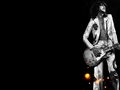 Jimmy Page - led-zeppelin wallpaper