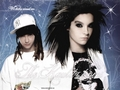 KaulitzTwins♥ - tom-and-bill-kaulitz photo