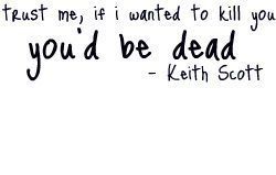 Keith Quote