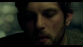 Kings Of Leon - kings-of-leon screencap