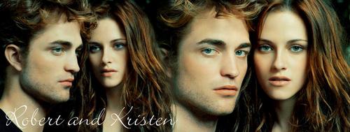 Kirsten Robert
