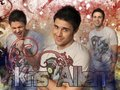 Kris Allen - american-idol fan art