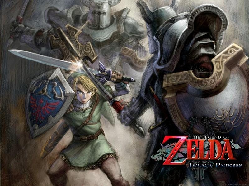 Videojuegos (Todas las plataformas) Legend-of-Zelda-Wallpaper-the-legend-of-zelda-5433362-800-600
